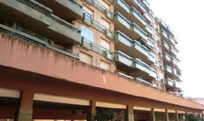 Locales de FINQUES EBRE MONT en venta en España