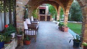 Casa adosada en Venta en Aguarón / Aguarón