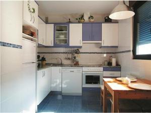 Apartamento en Alquiler en Gutierrez Solana Maliaño, 39 / Camargo