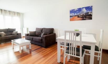 Apartamento de alquiler en Gutierrez Solana Maliaño, 37, Maliaño