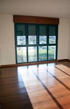 Apartamento en Alquiler en Gutierrez Solana, 39 / Camargo