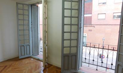 Dúplex en venta en Madrid Capital