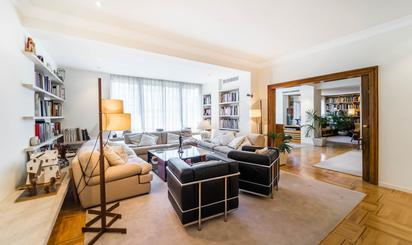 Viviendas y casas en venta en Madrid Provincia