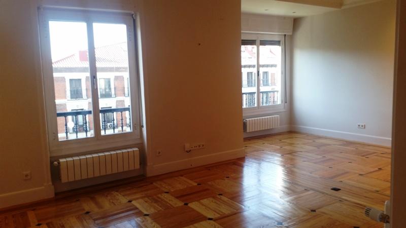 Pisos en alquiler pisos de 2 hab en alcala de segunda - Segunda mano pisos en alquiler madrid ...