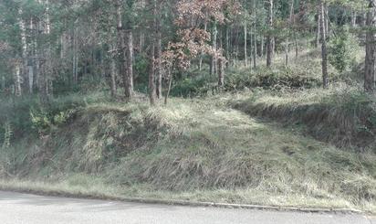 Bebaubares Gelände zum verkauf in Tavèrnoles