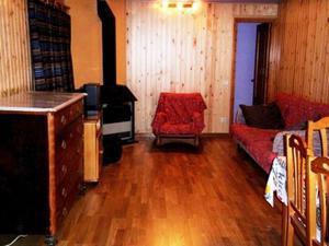 Piso en Alquiler en Casa Nova del Sitjar / Alp