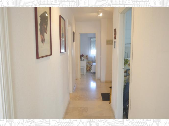 Photo 12 of Flat in Fuengirola - Los Boliches / Los Boliches, Fuengirola