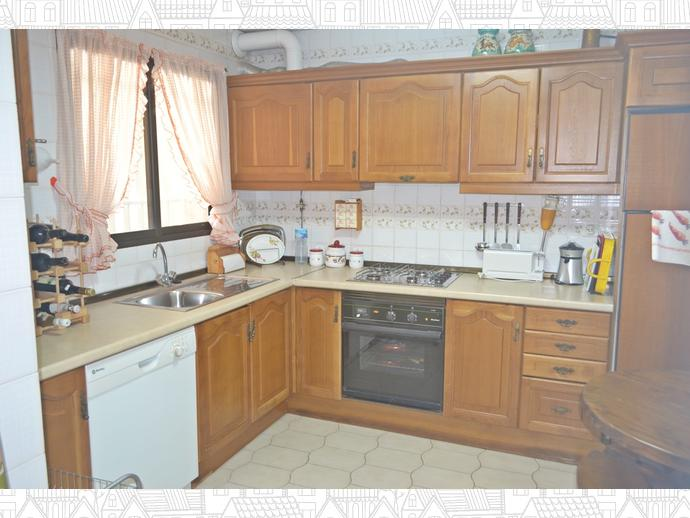 Photo 11 of Flat in Fuengirola - Los Boliches / Los Boliches, Fuengirola