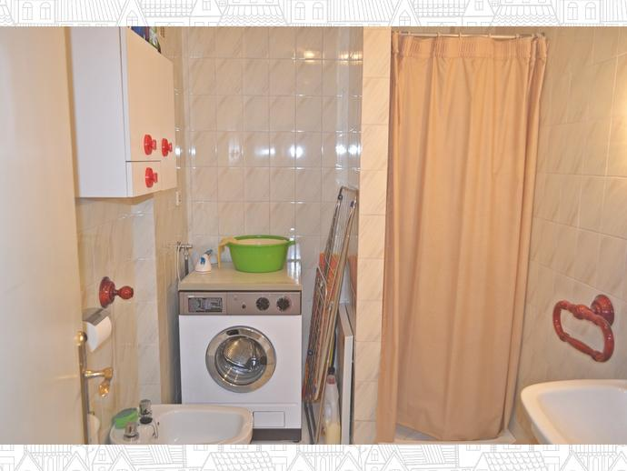 Photo 18 of Flat in Fuengirola - Los Boliches / Los Boliches, Fuengirola