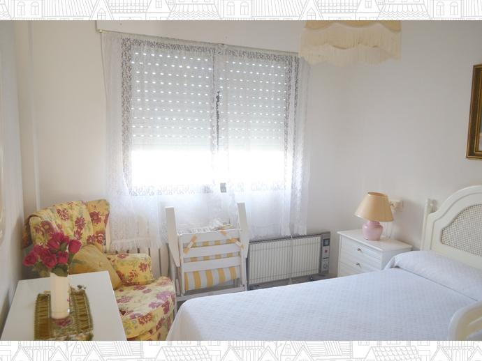 Photo 19 of Flat in Fuengirola - Los Boliches / Los Boliches, Fuengirola