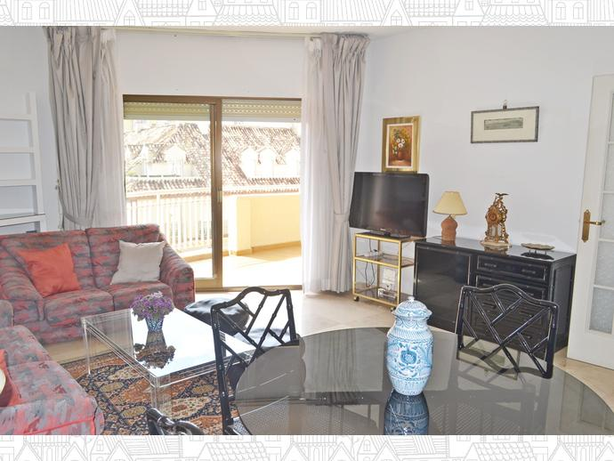 Photo 8 of Flat in Fuengirola - Los Boliches / Los Boliches, Fuengirola