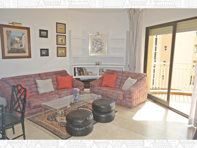 Photo 10 of Flat in Fuengirola - Los Boliches / Los Boliches, Fuengirola