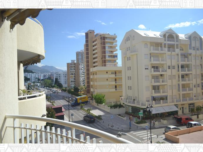 Photo 21 of Flat in Fuengirola - Los Boliches / Los Boliches, Fuengirola