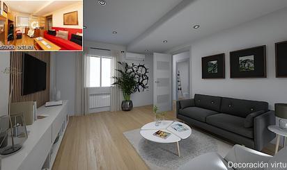 Apartamentos en venta en Retiro, Madrid Capital