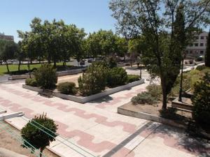 Piso en Venta en Sierra Peñalara / Centro