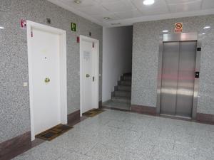 Alquiler oficinas en fuencarral madrid capital fotocasa for Alquiler oficinas madrid capital