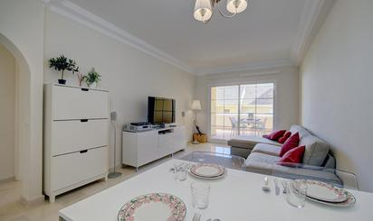 Apartamentos en venta en Costa del Sol Occidental - Zona de Estepona