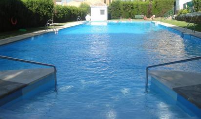 Apartamentos de alquiler con parking en Málaga Provincia
