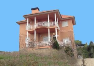 Venta Vivienda Casa-Chalet albarda gallega