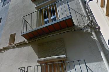 Edificio en venta en Carrer Miracle, 10, Balaguer