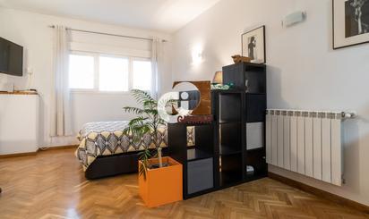 Estudios en venta en Madrid Provincia