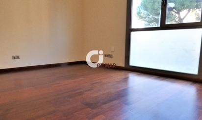 Apartamento en venta en Ciudad Lineal
