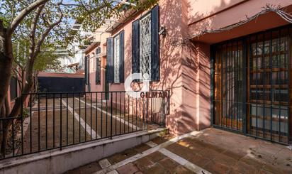 Casas adosadas en venta en Chamartín, Madrid Capital