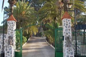 Finca rústica en Venta en La Aldea / Alumbres - Escombreras, Zona de