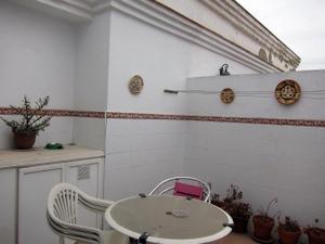 Apartamento en Venta en España / La Línea de la Concepción