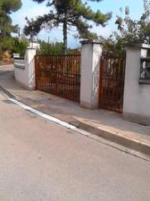 Venta Terreno Terreno Urbanizable viladecavalls - vacarisses, zona de - vacarisses