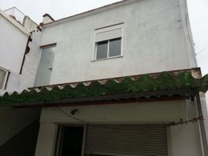 Casa adosada en Venta en Nord-est - Sant Pere Nord / Nord-est