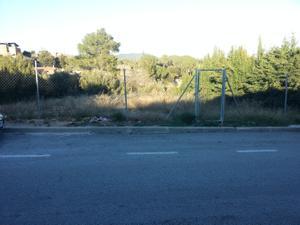 Terreno Urbanizable en Venta en Castellar del Vallès, Zona de - Castellar del Vallès / Castellar del Vallès