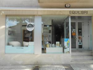 Local comercial en Alquiler en Pineda del Mar / Castell-Platja d'Aro