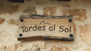 Finca rústica en Venta en Mayor / Salinas de Pisuerga