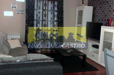 Dúplex de alquiler en Barrio Pontarrón, Guriezo