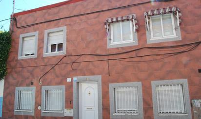 Viviendas en venta en Alcobendas