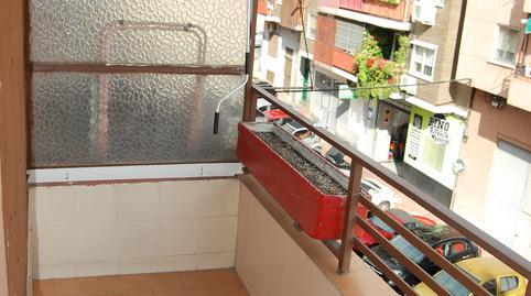 Foto 4 de Piso en venta en Calle Año 1492 Centro Urbano, Madrid