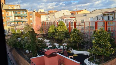 Foto 5 de Piso en venta en Calle Álvaro Muñoz Centro Urbano, Madrid