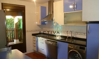 Casa o chalet en venta en Villanubla