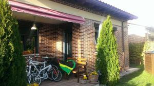 Venta Vivienda Casa adosada capital y alrededores de valladolid - renedo de esgueva