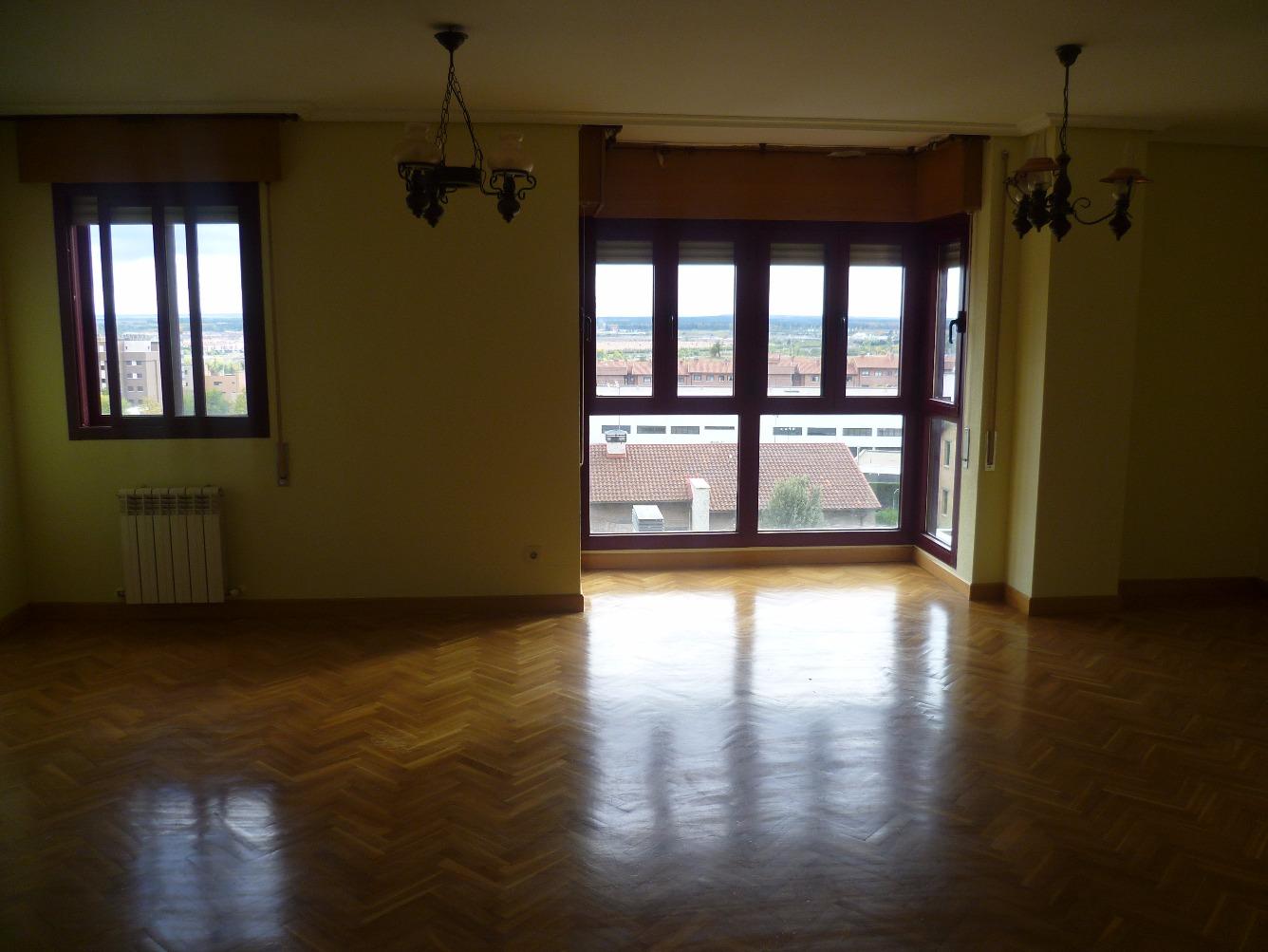 Pisos en venta pisos de 3 hab en habana de segunda mano - Ourense piso ...
