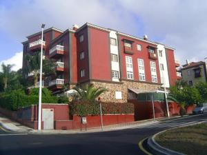 Venta Vivienda Apartamento tenerife - puerto de la cruz