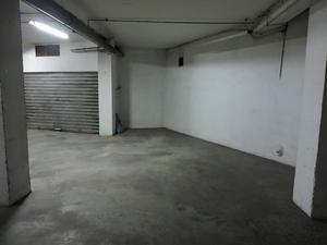 Garajes de AMATU-CASA INMOBILIARIA en venta en España