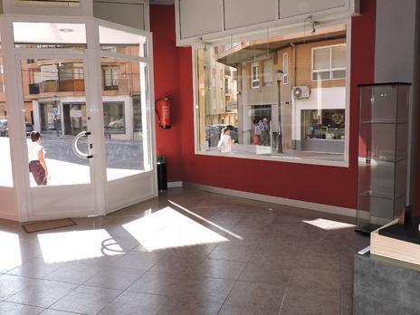 Inmuebles de AMATU-CASA INMOBILIARIA en venta en España