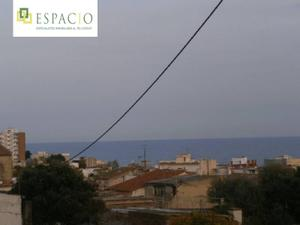 Piso en Alquiler vacacional en Canet de Mar ,centre / Canet de Mar