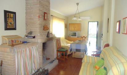 Country house zum verkauf in Sotiel Corornada 25e, Calañas