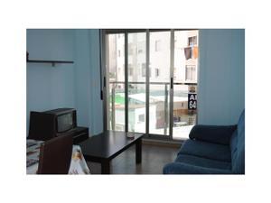 Apartamento en Alquiler en Alquiler Vacacional / Grau de Gandia - Marenys de Rafalcaid