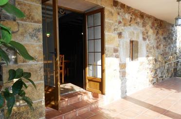 Casa o chalet de alquiler vacacional en El Astillero