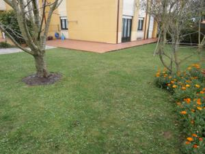 Planta baja en Venta en Quintana / Suances