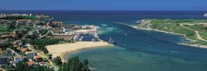 Piso en Alquiler en Suances, Zona de Playa / Suances